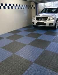 pvc bodenbeläge für garagen bodenbelag f 252 r garage bodenbelag f r garage bodenbelag
