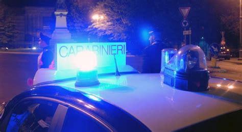 app popolare di verona carr 232 esplosione nella notte fallisce assalto a bancomat