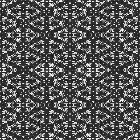 esmeralda curtain pattern texture patterns textures black and white curtain lace texture stock illustration