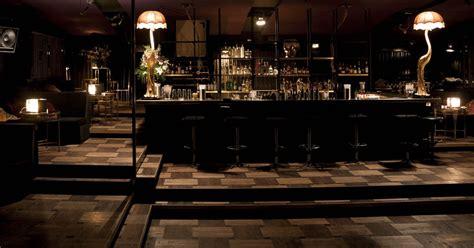 top bars in berlin best hidden bars in berlin thrillist