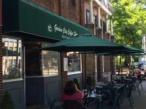 Garden City Coffee Shop by Fotos De Garden City Im 225 Genes De Garden City