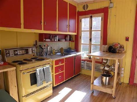 mat駻iel de cuisine collective auberge jeunesse de saguenay la maison price h 244 tel