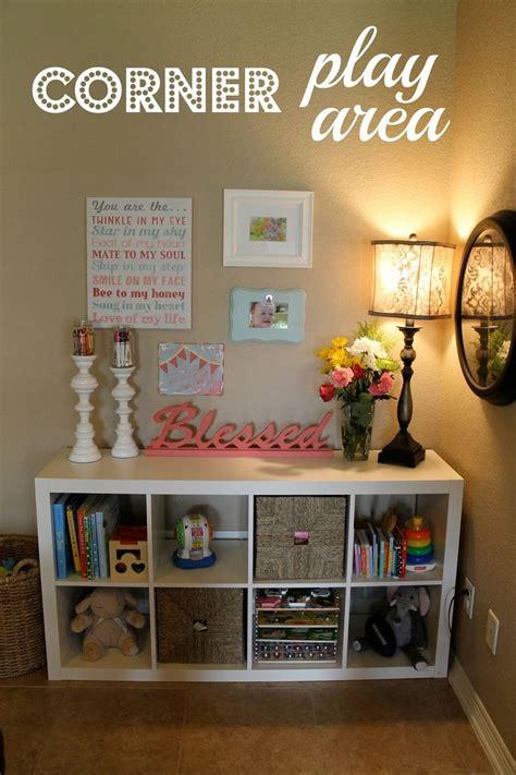 kids bedroom organization best 25 living room corners ideas on pinterest living