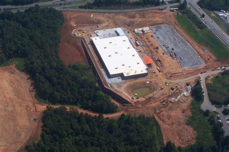 home depot site development plans wiley wilson