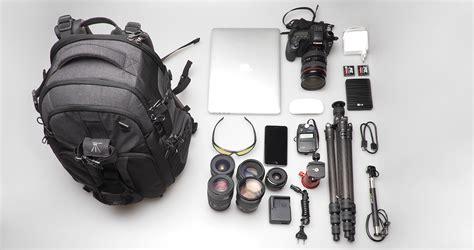 Tas Kalibre Kamera jual kalibre tas kamera kalibre shooter pro summer