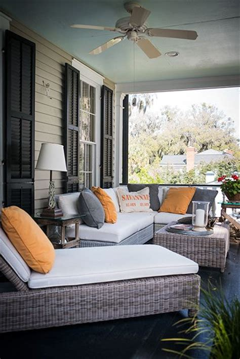 modern porch furniture 25 best ideas about front porch furniture on
