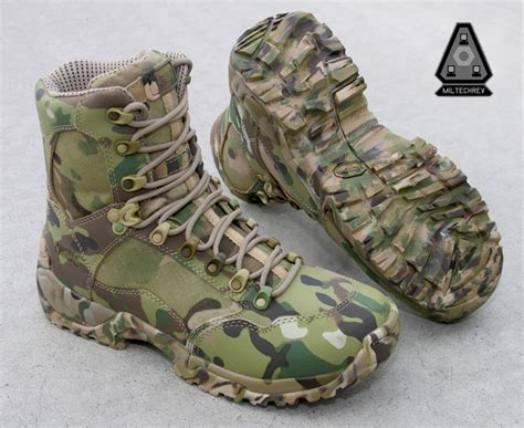 Sepatu Tactical Magnum Low Boots 4magnum Tactical Outdoor Import magnum boots sidewinder combat desert multicam clothes tactical gear survival