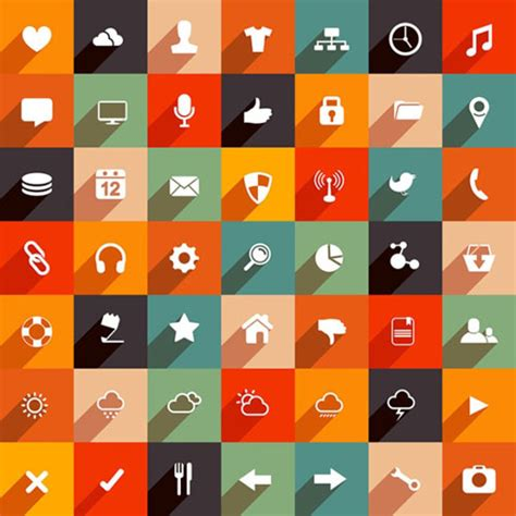 iconic layout jevents download life necessary small icons set life icons free download