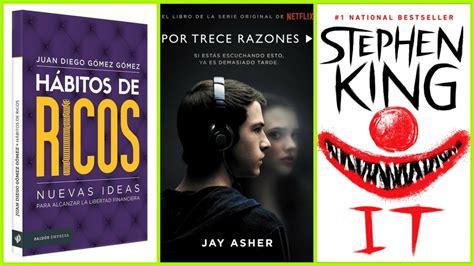 libro spectrum 3 the best descarga libros completamente gratis 2017 epicgeekzone youtube