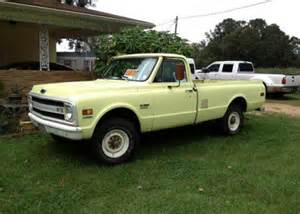 1970 Chevy Truck Wheels For Sale 1970 Chevy C 20 3 4 Ton Chevrolet Chevy Trucks For