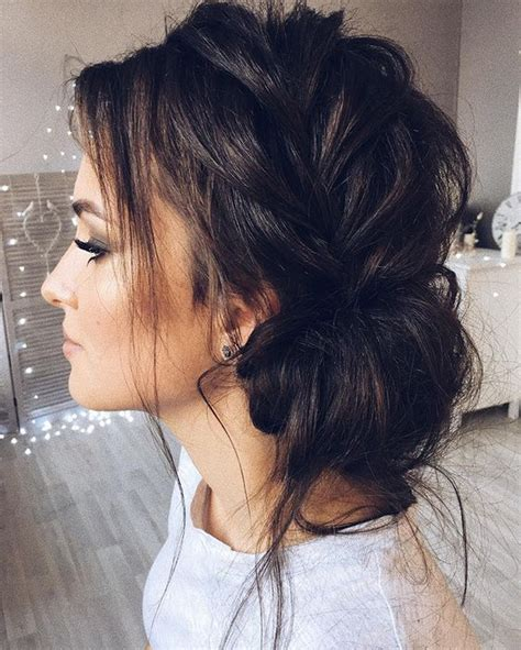 Wedding Hairstyles With Braids For Hair by Best 25 Braid Hair Ideas On Plaits Hairstyles