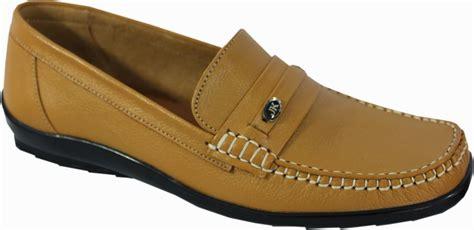 Jk Collection Sepatu Wanita Camel toko sepatu cibaduyut grosir sepatu murah toko