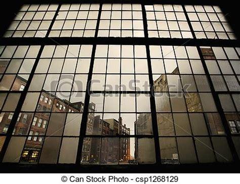 industriefenster kaufen stock fotografien lager fenster altes industrie