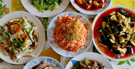 piatti cucina cinese cucina cinese piatti quot tipici quot della tradizione e ricette