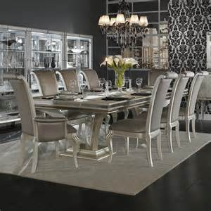 various ideas for dining room table centerpieces designwalls com