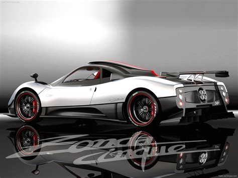 pagani zonda wallpaper free hq pagani zonda cinque 2009 03 wallpaper free hq