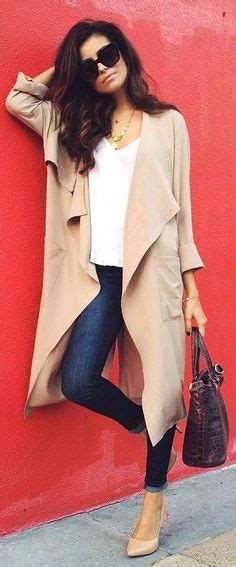 Plain Collared Coat 1000 ideas about sweater on