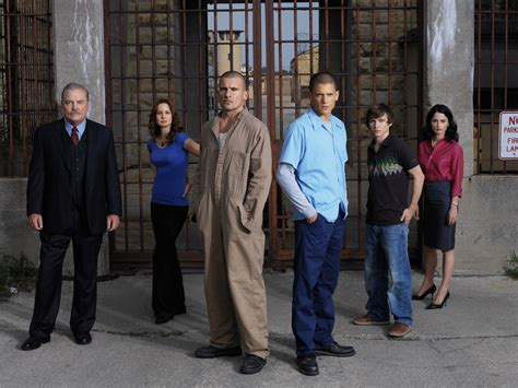 did billy brown go to prison upcoming 2015 2016 prison break reboot confirmed for 2016 by fox collider