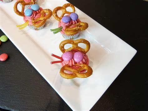 kuchen kindergeburtstag 2 jã hrige schmetterlingscupcakes zum kindergeburtstag genusslieben de