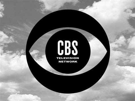 The Cbs by 1951 The Evolution Of The Cbs Eye Pictures Cbs News