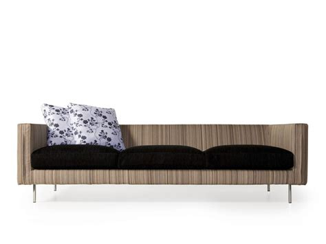 boutique sofa by moooi 169 design marcel wanders
