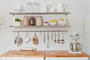 Diy Kitchen Shelving Ideas by Kitchen Shelving Decorative Kitchen Shelves Decorative