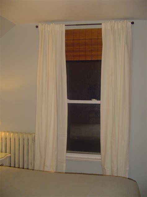 window blinds lowes amazing lowes window blinds stylish