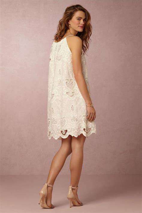 vestido corto de novia 32 vestidos de novia cortos y fabulosos para tu boda