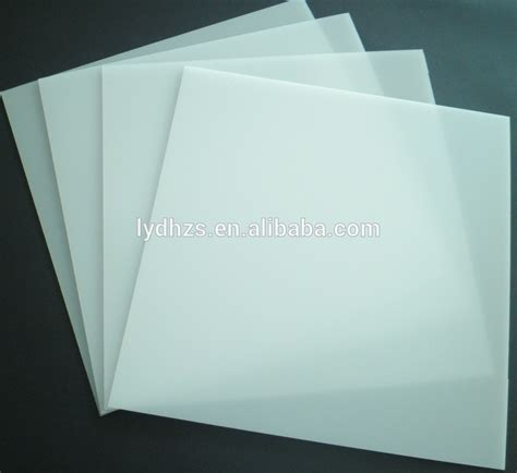 list manufacturers of led diffuser buy led diffuser