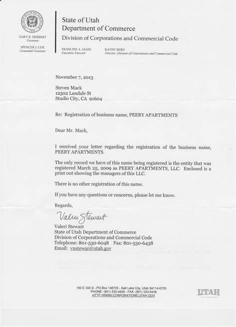 Fargo Bank Letter Of Credit Department Fargo Bank Fraud Even Fargo S Fraud