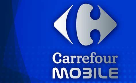 carrefour mobile carrefour mobile ferme ses portes et c 232 de ses clients 224