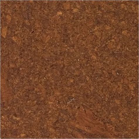 cork flooring price flooring price access floor panels manufacturers