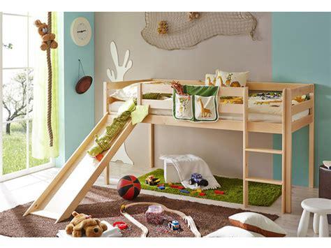 arredare la cameretta dei bambini idee originali per arredare la cameretta dei bambini