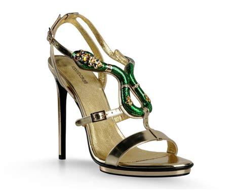 Sandal Wanita Vavali Black High Heels Vavali Sandal Wanita roberto cavalli high heeled sandals shoes post