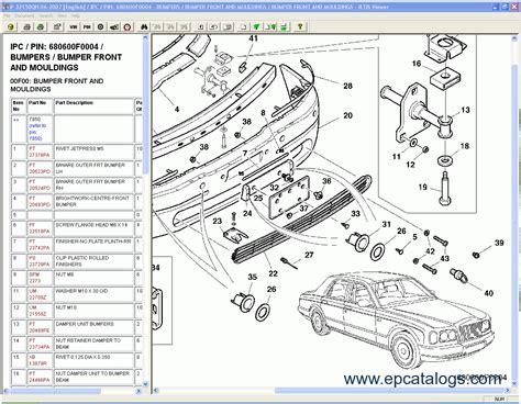 online car repair manuals free 2008 bentley continental flying spur interior lighting bentley flying spur wiring diagram efcaviation com