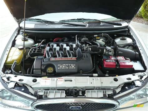 how do cars engines work 1998 ford contour transmission control 1998 ford contour svt engine photos gtcarlot com