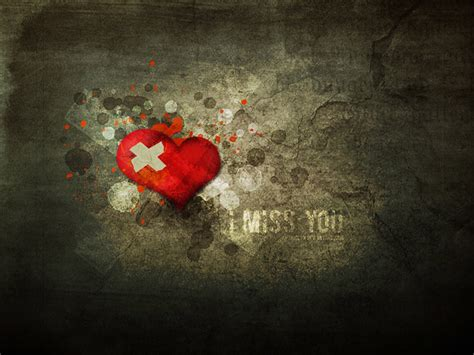 3d wallpaper miss you i miss you wallpapers i miss you stock photos