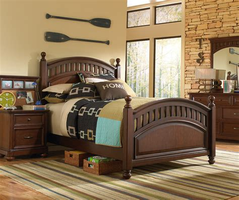 furniture row bedroom expressions bedroom expressions furniture store great falls mt 59404