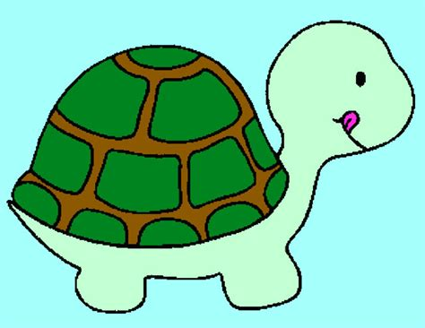 imagenes infantiles tortugas tortugas en caricatura imagui