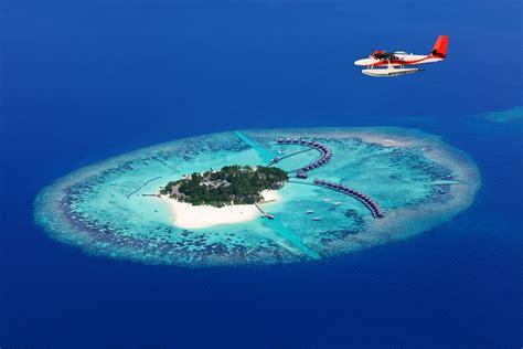 maldive volo e soggiorno viaggi maldive guida maldive con easyviaggio