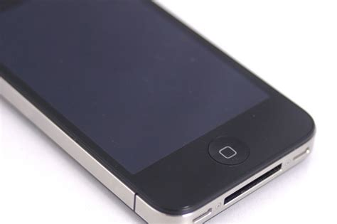 Kamera Belakang Iphone 4s Limited iphone 4s review quot enough quot tech gets better
