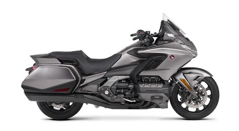 honda goldwing tour pack wiring diagrams wiring diagram