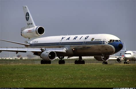 mcdonnell douglas aircraft md mcdonnell douglas md 11 aircraft picture