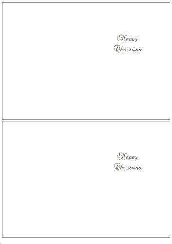 templates for card inserts 5 best images of card inserts printable free printable