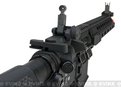 Front Set Gp 16quot Tmr g p tmr keymod ar 15 m4 11 quot airsoft aeg rifle lipo ready airsoft guns airsoft