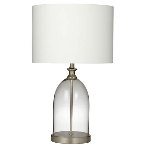Marlo Bedroom Furniture Marlo Table Lamp With Ivory Shade Humble Home