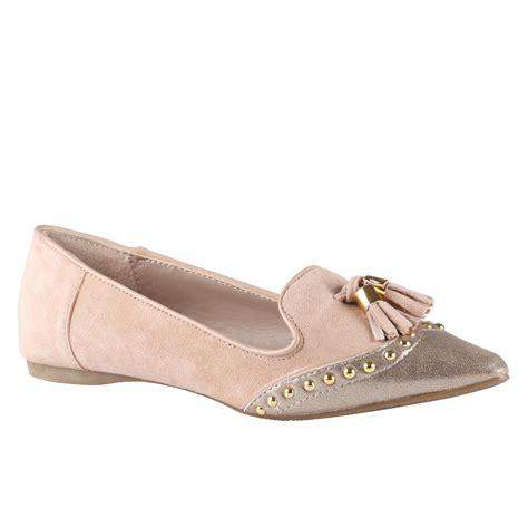 aldo shoes womens flats flat shoe aldo duze bottes et souliers