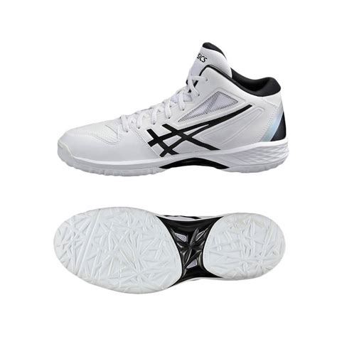 nike basketball shoes wide nike basketball shoes 4e wide