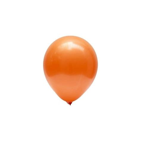 Balon Print Bunga Isi 10 balon metalik orange 12 inch isi 10 pcs pestaseru