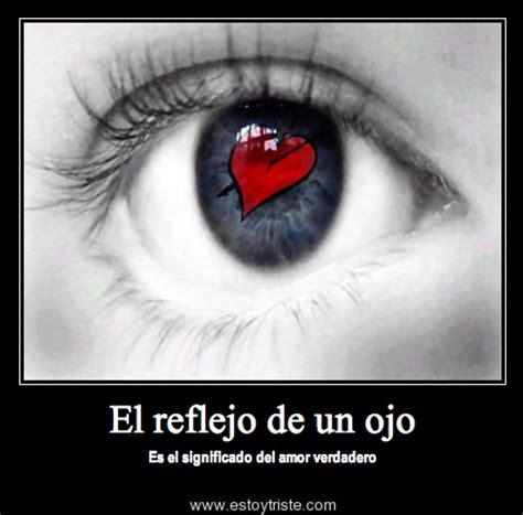 Imagenes Ojos Enamorados   image gallery imagenes de ojos enamorados